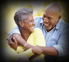 Will Aging Affect My Marriage?
