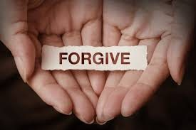 How To Forgive Your Partner